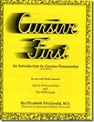 Cursive_First4