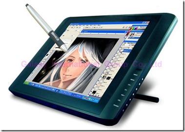 19in-Professional-LCD-font-b-drawing-b-font-board-graphic-font-b-tablet-b-font-LCD