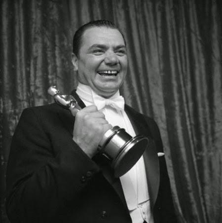 Ernest Borgnine 028