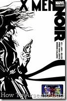 P00002 - X-Men Noir #2