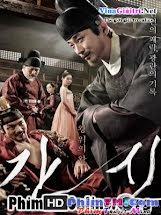 The Treacherous - Vương Triều Dục Vọng