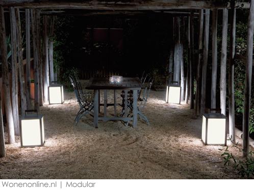 buitenverlichting-trends-2014-modular-014