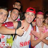2013-07-20-carnaval-estiu-moscou-118