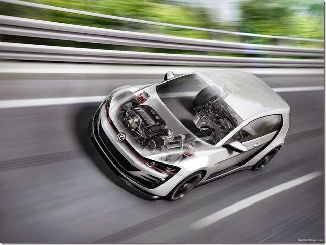 Volkswagen-Design_Vision_GTI_Concept_2013_1600x1200_wallpaper_08