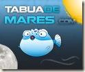 tabuademares_retangulo_120x100