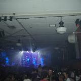 L�sias e Banda Mesa de Buteco 23 de Dezembro de 2011