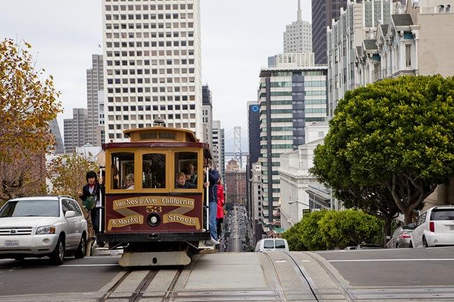 2011-11-25 San Francisco 40751