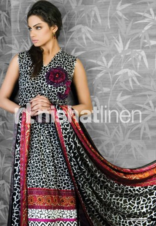 nishat-summer12 (11)