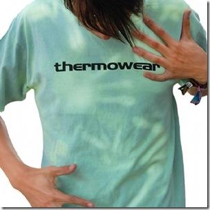 thu176_therowear_tshirt_green_648cu