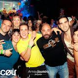 2014-07-19-carnaval-estiu-moscou-327