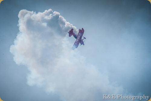 air show (17)