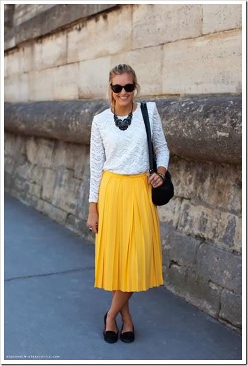 inventand-moda-saia-plissada-amarelo