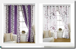 FLipkart: Buy Buy Home Door Curtains at Flat Rs.249 only
