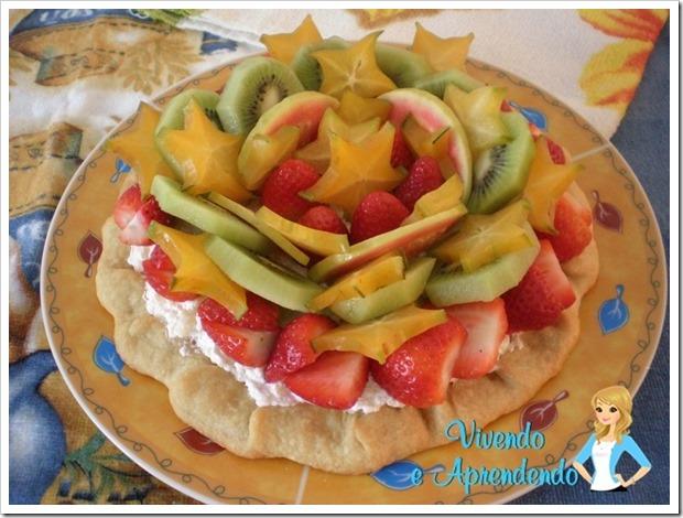 Galette de Frutas1