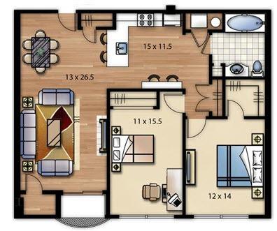 09-11-2012 plano casa cuadrada