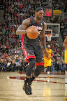 lebron james nba 131127 mia at cle 10 LBJ Wears Away 11s and... Goes Back to Elite 10s, Again!