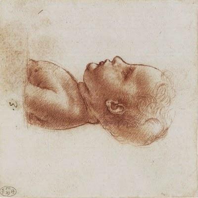 Leonardo da Vinci (27).jpg