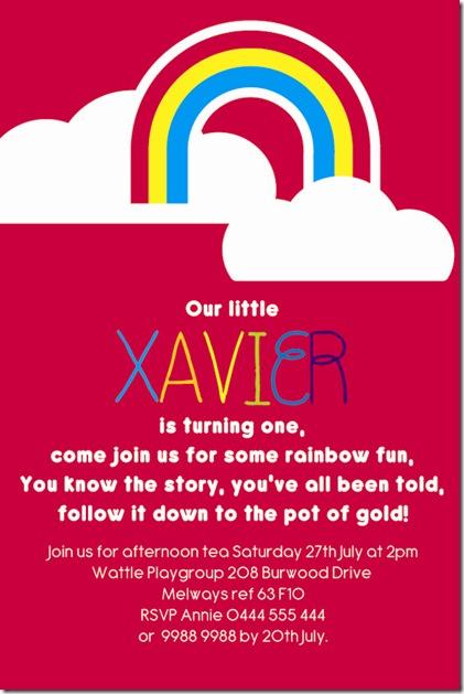 Xavier2