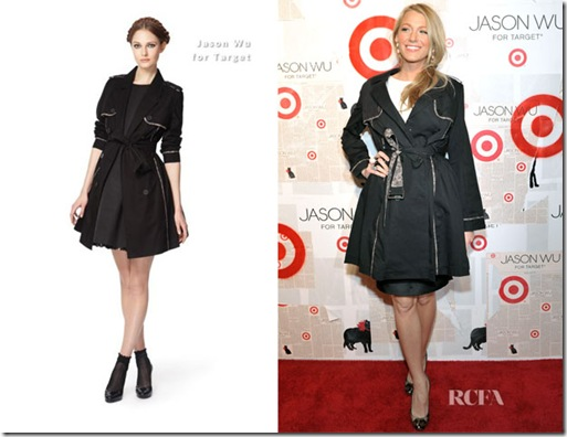 Blake-Lively-In-Jason-Wu-for-Target-Jason-Wu-For-Target-Launch