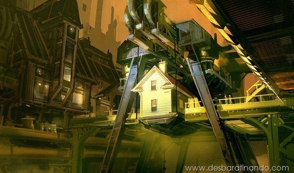 bioshock-concept-conceito-arte-desbaratinando (9)