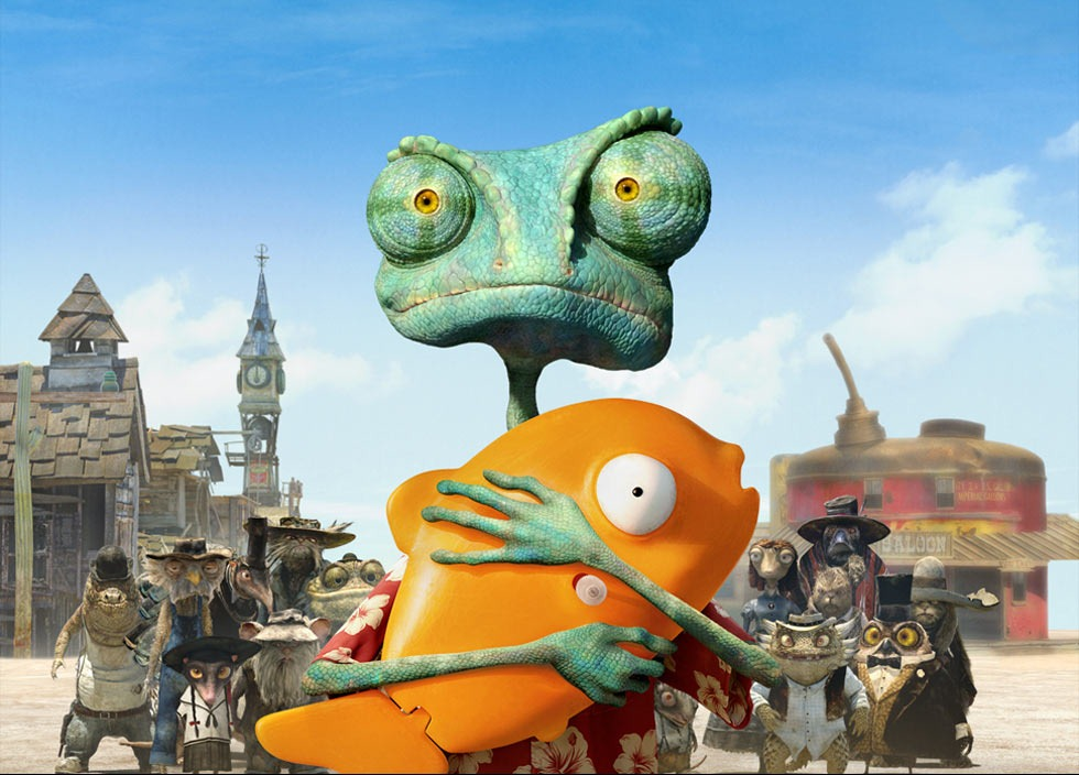 [Rango%2520movie%255B2%255D.jpg]