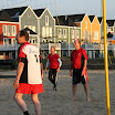 k2uzw_Beach_Volley_05-06-2009_22.jpg