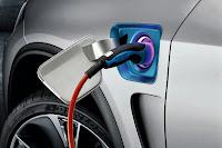 BMW-Concept-X5-eDrive-04.jpg