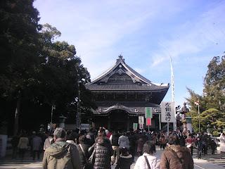 20130101-006.jpg