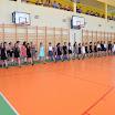 Bal gimnazjalny 2014      23.JPG