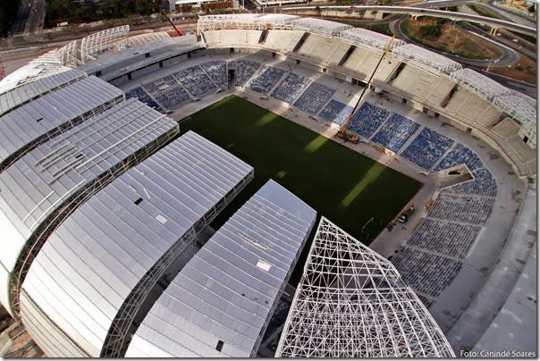 Arena das Dunas - fotos Caninde Soares (5)