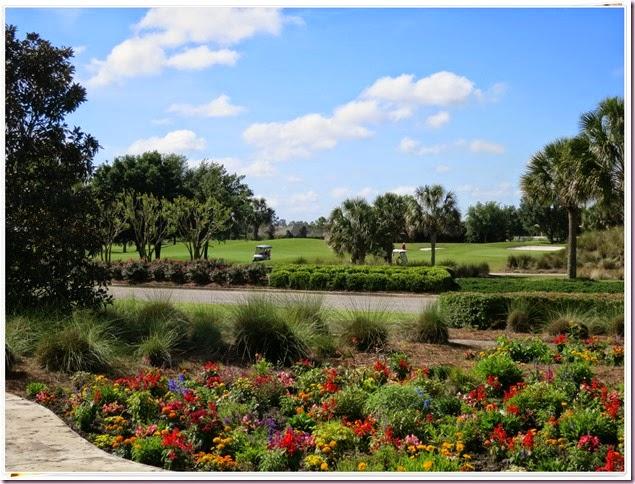 golfcourseframeIMG_4136