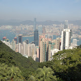 Hong Kong - Hong%252520Kong%252520218.JPG