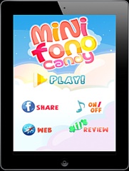 minifono-candy-for-ipad-from-totostudios