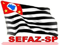 SEFAZ-SP 1