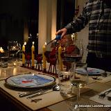 1Weihnachtstag_2011-12-25_284.JPG