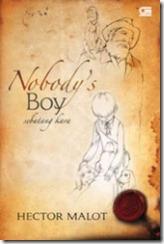 nobody's_boy