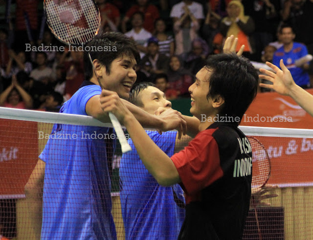 Sea Games Best Of - Songphon_Ahsan.jpg