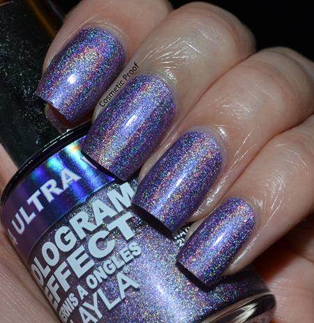 layla_ultraviolet3