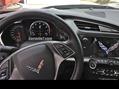 2014-Corvette-Stingray-8