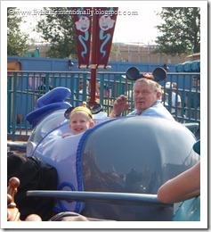 Disney 2011 240