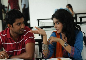 samantha-and-nani-upcoming-tollywood-movie-yeto-vellipoyindi-manasu