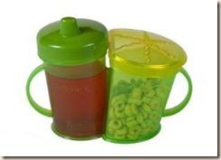 cubbie cup