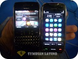 Nokia E6 (2)