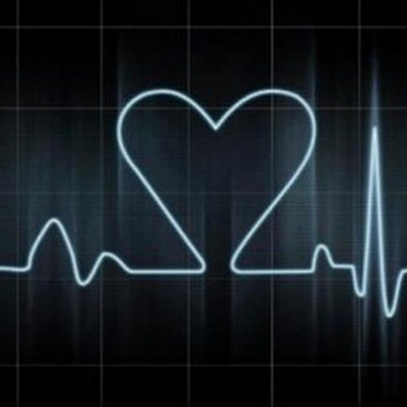 Día Internacional de la Resucitación Cardiopulmonar