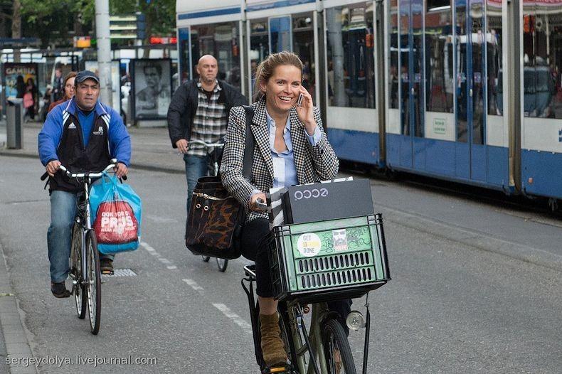 amsterdam-bicycles-17