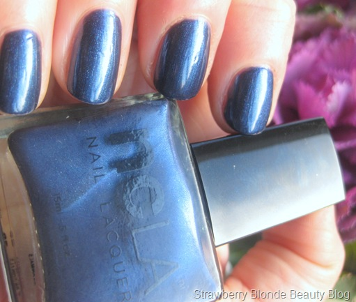 NCLA-Call-Me-for-the-After-Party-Nail-Polish-Varnish (2)