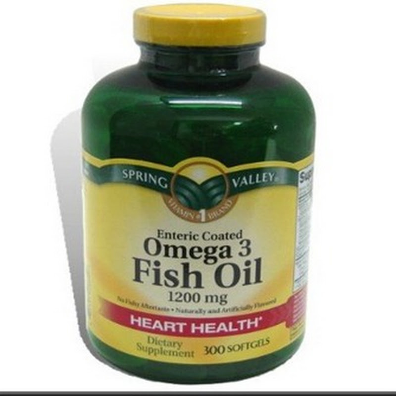 Lenigirly ingredients in the wild growth hair oil for Fish oil for hair