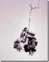 02 balloon pilot