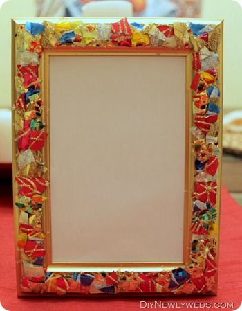 ornament-phote-frame