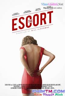 Gái Gọi - The Escort Tập 1080p Full HD